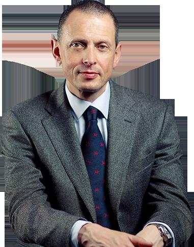 Юристы по кредитам ульяновск